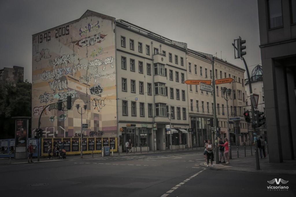FOTOS BERLIN-VICSORIANO FOTO-231