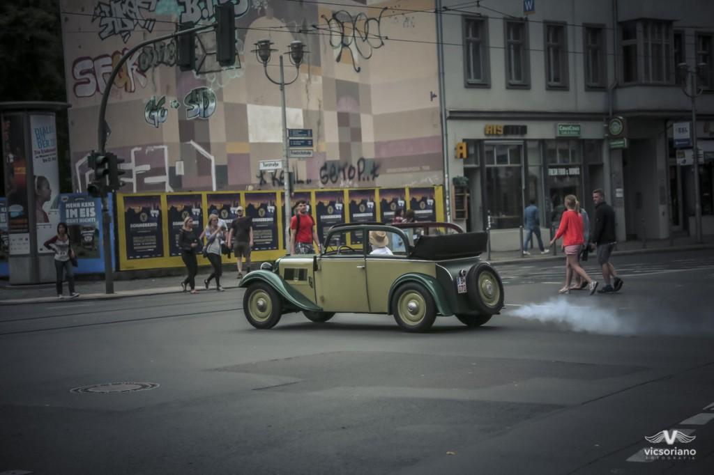 FOTOS BERLIN-VICSORIANO FOTO-232