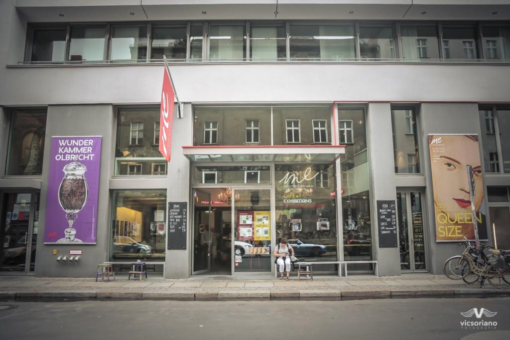 FOTOS BERLIN-VICSORIANO FOTO-235