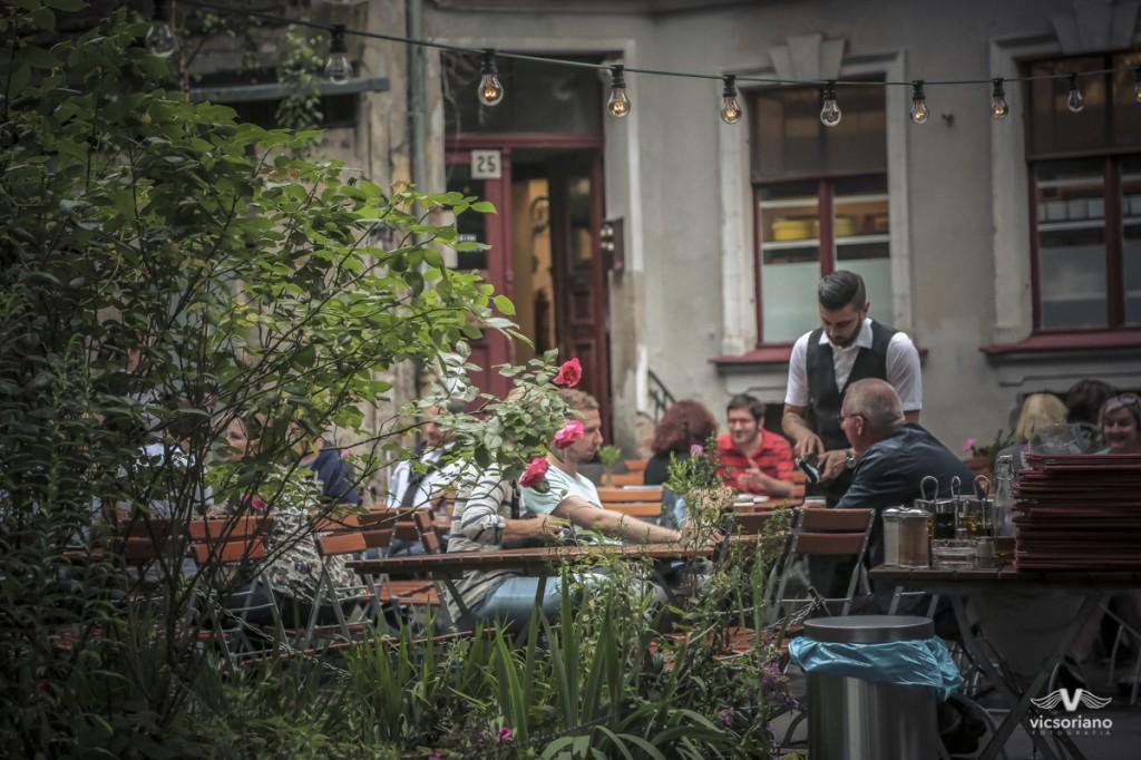 FOTOS BERLIN-VICSORIANO FOTO-243