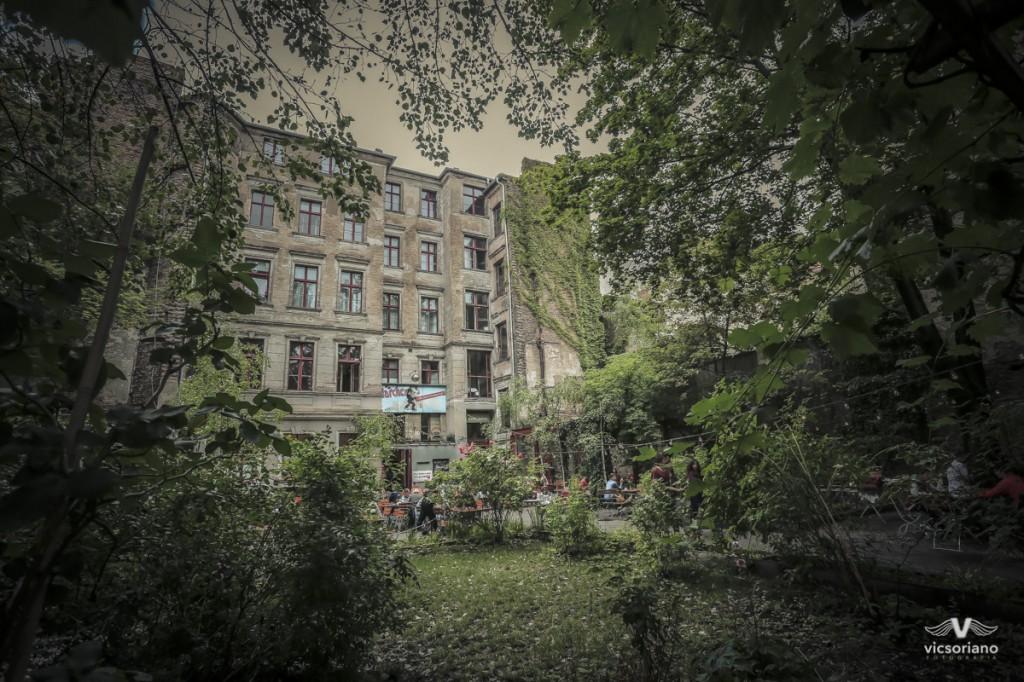 FOTOS BERLIN-VICSORIANO FOTO-250