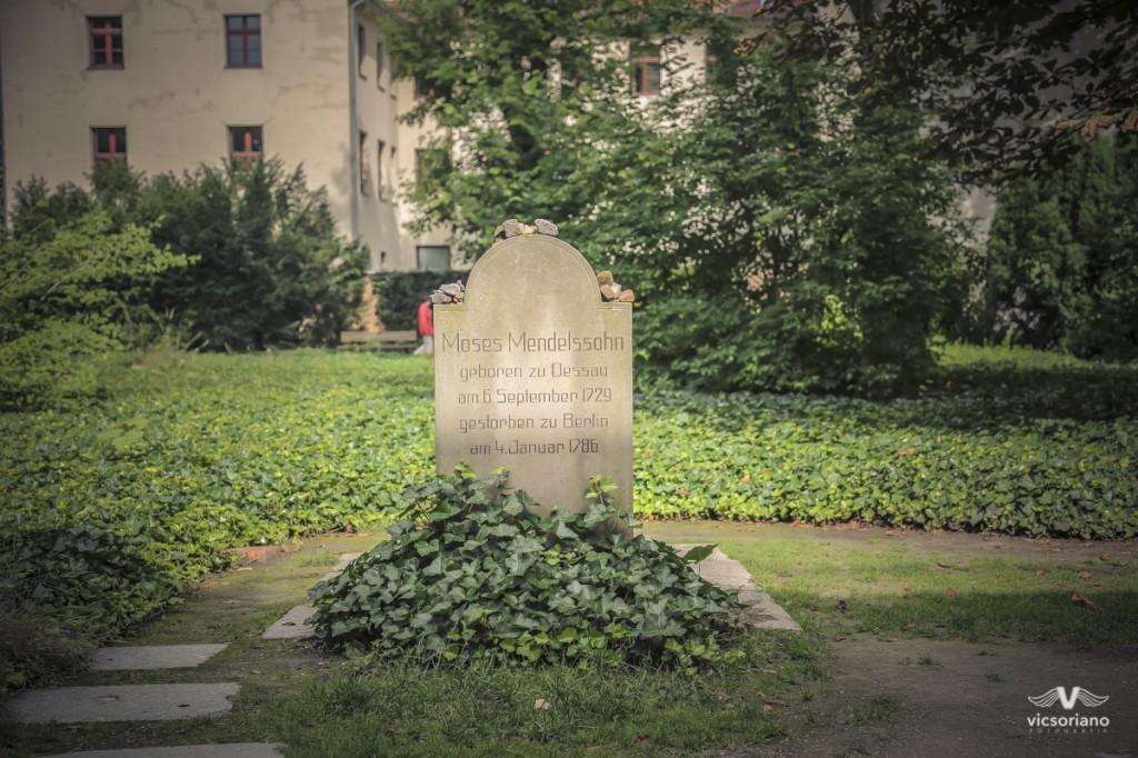 FOTOS BERLIN-VICSORIANO FOTO-259