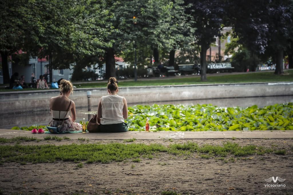 FOTOS BERLIN-VICSORIANO FOTO-26