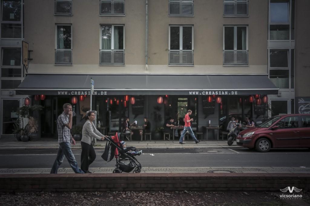 FOTOS BERLIN-VICSORIANO FOTO-263