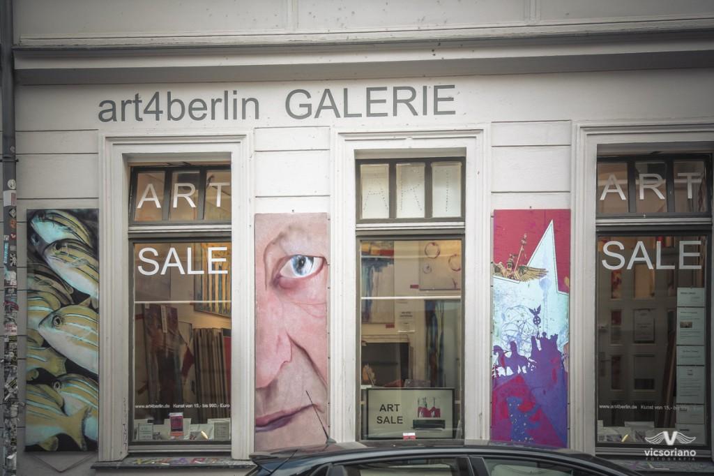 FOTOS BERLIN-VICSORIANO FOTO-266
