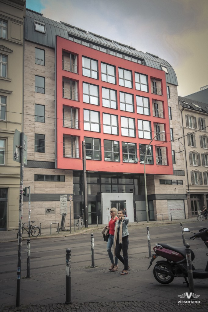 FOTOS BERLIN-VICSORIANO FOTO-268