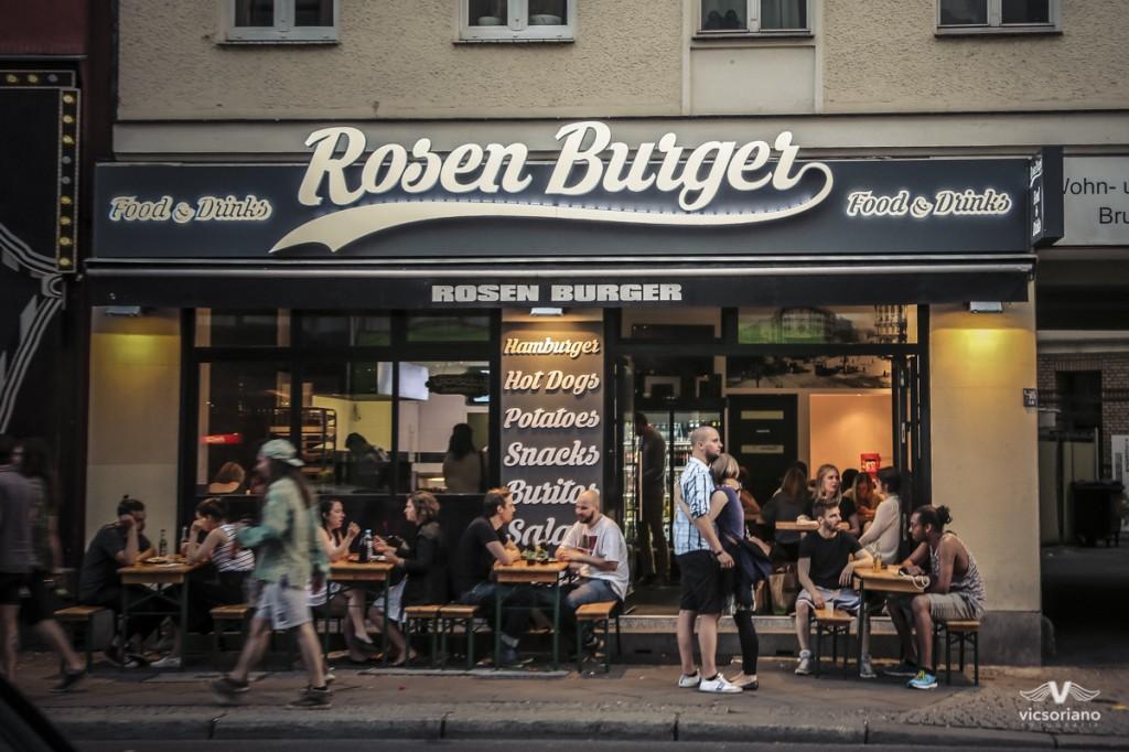 FOTOS BERLIN-VICSORIANO FOTO-27
