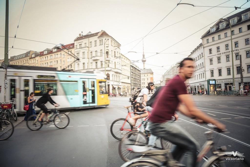 FOTOS BERLIN-VICSORIANO FOTO-28