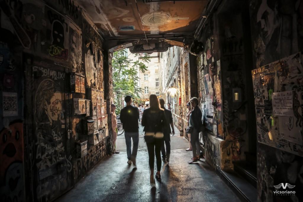 FOTOS BERLIN-VICSORIANO FOTO-31