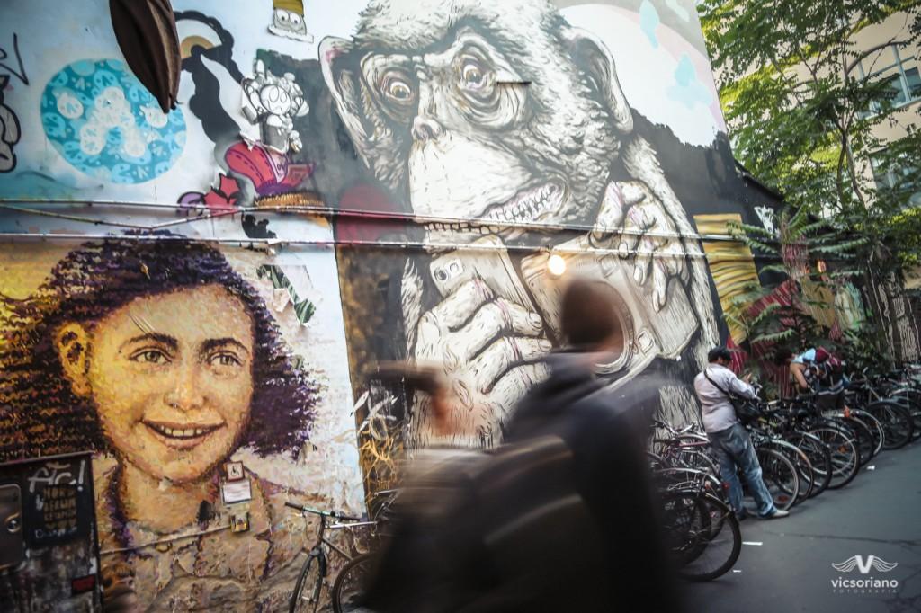 FOTOS BERLIN-VICSORIANO FOTO-33