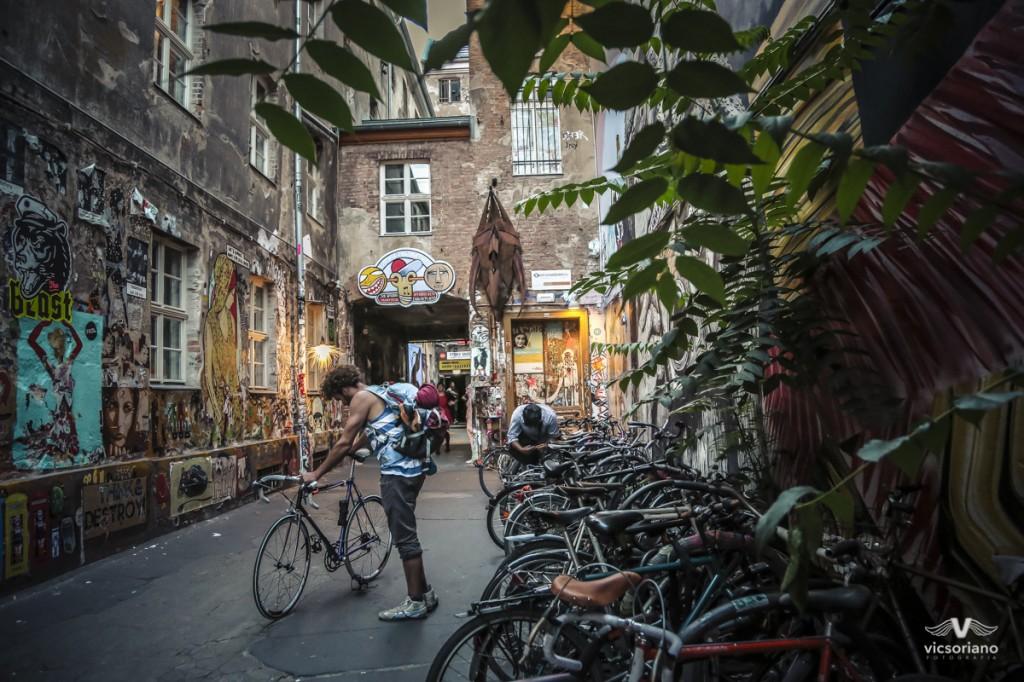 FOTOS BERLIN-VICSORIANO FOTO-34