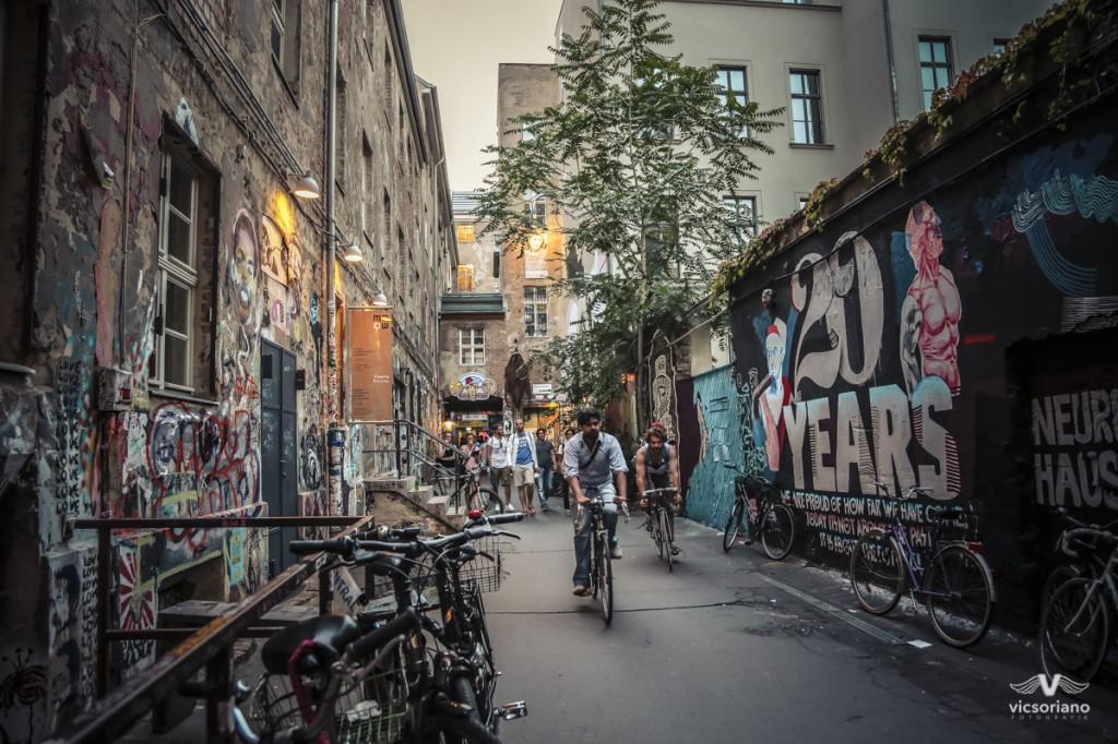 FOTOS BERLIN-VICSORIANO FOTO-37