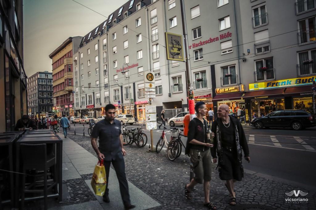FOTOS BERLIN-VICSORIANO FOTO-40