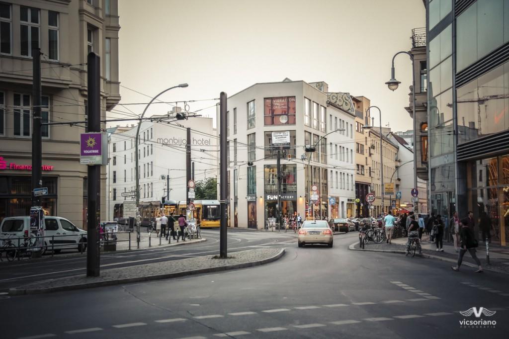 FOTOS BERLIN-VICSORIANO FOTO-42