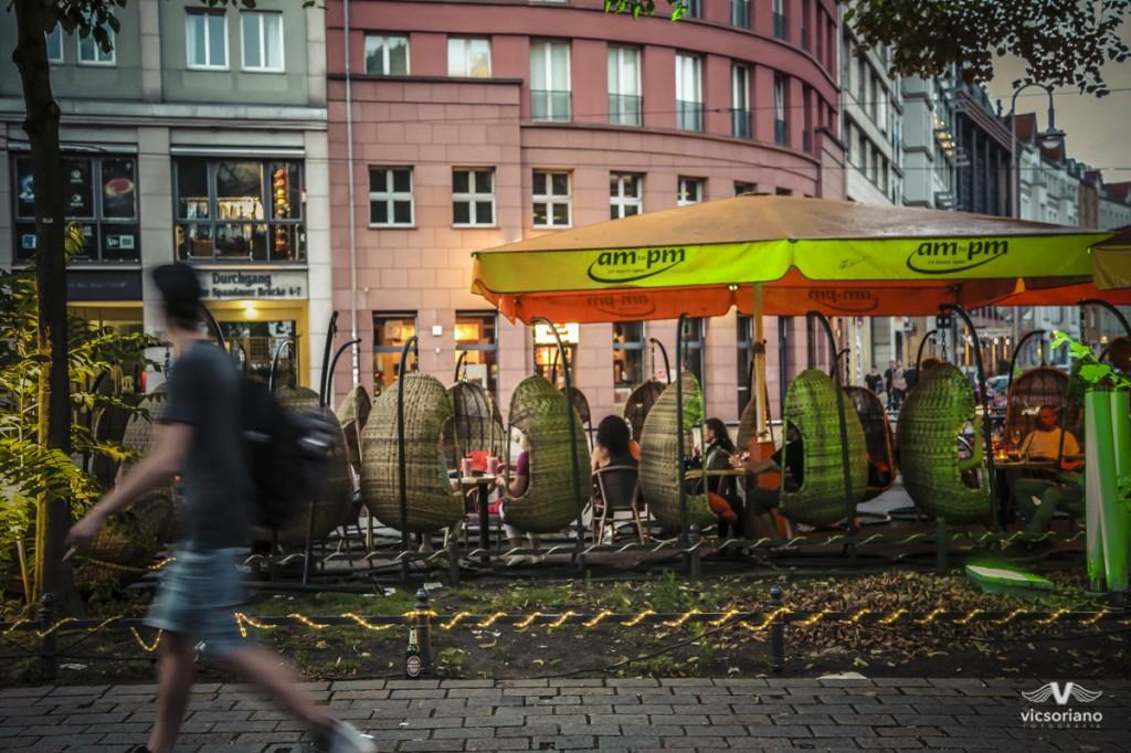 FOTOS BERLIN-VICSORIANO FOTO-46