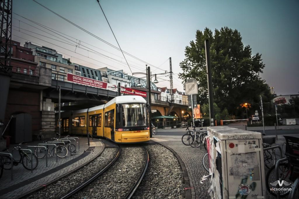 FOTOS BERLIN-VICSORIANO FOTO-47