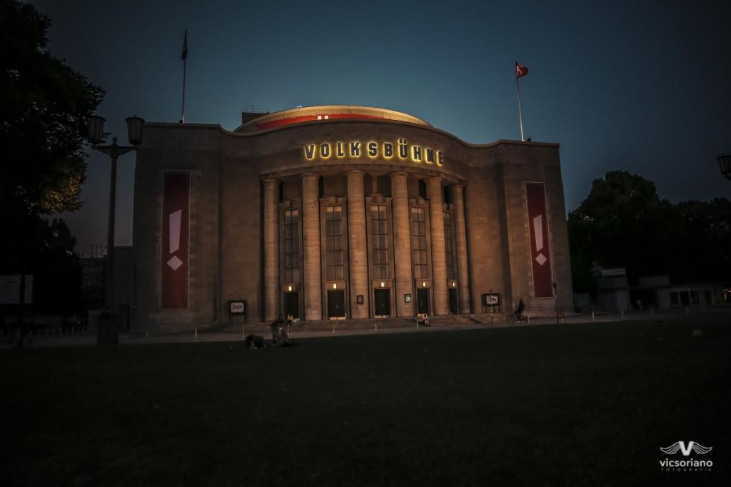 FOTOS BERLIN-VICSORIANO FOTO-48