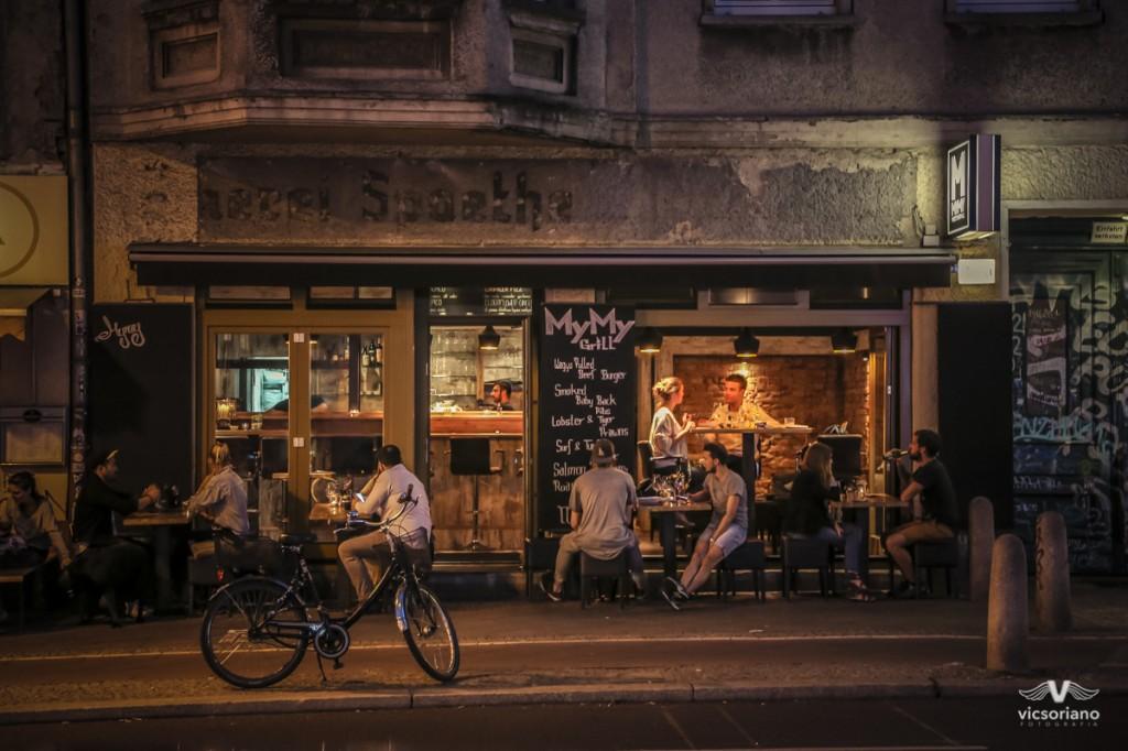 FOTOS BERLIN-VICSORIANO FOTO-49
