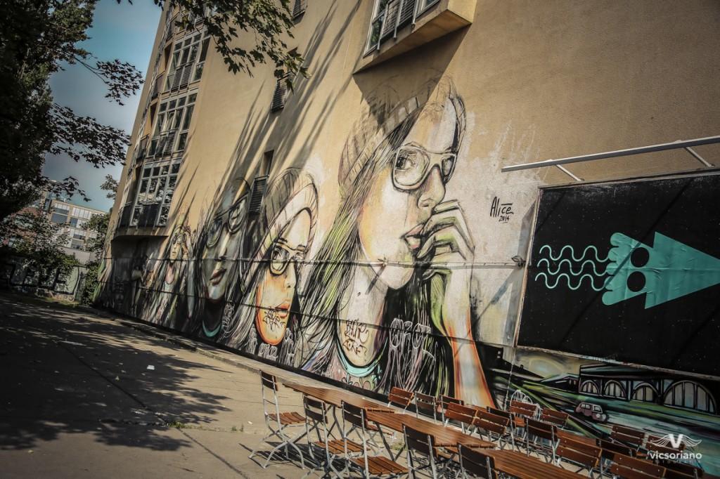 FOTOS BERLIN-VICSORIANO FOTO-51