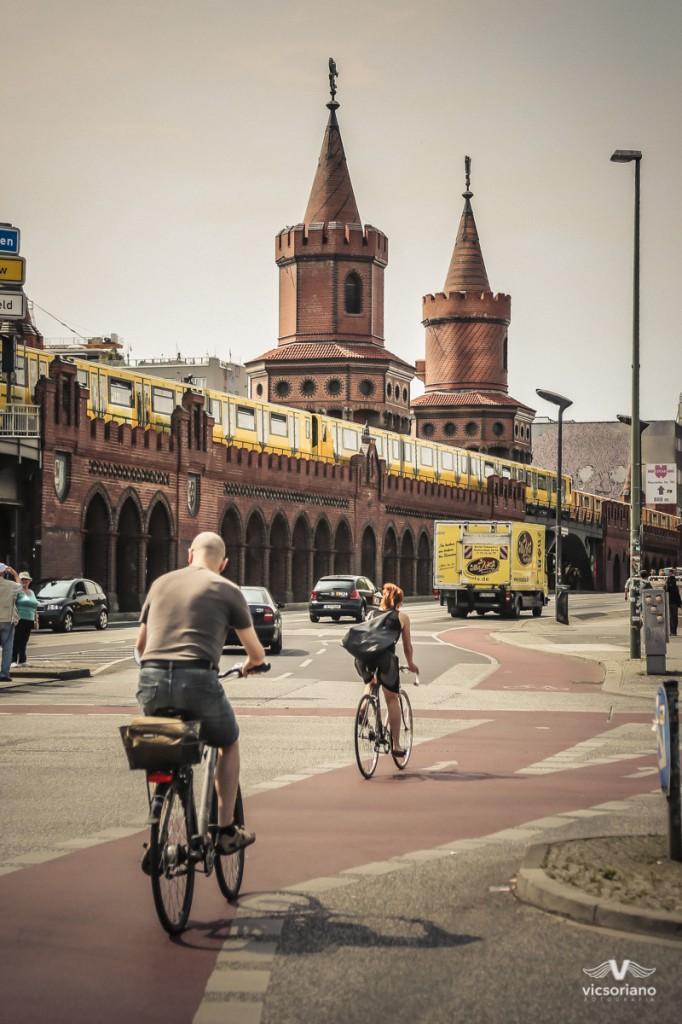 FOTOS BERLIN-VICSORIANO FOTO-53