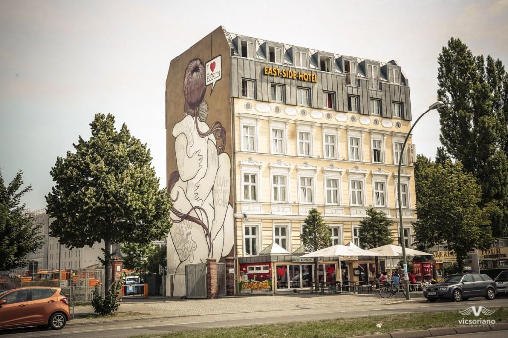 FOTOS BERLIN-VICSORIANO FOTO-57