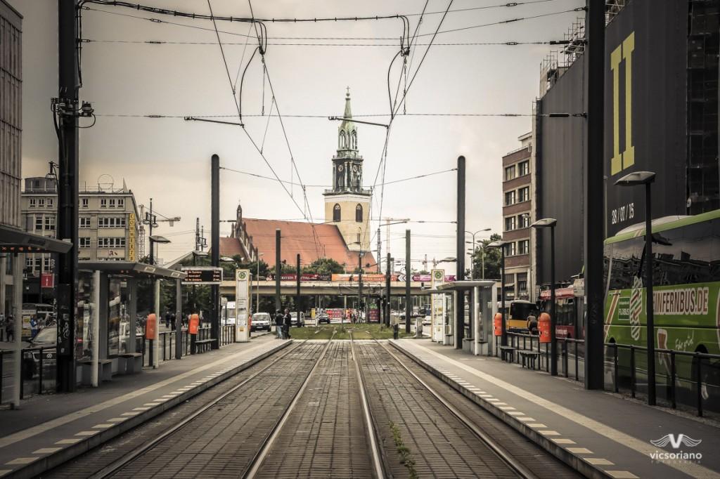 FOTOS BERLIN-VICSORIANO FOTO-6