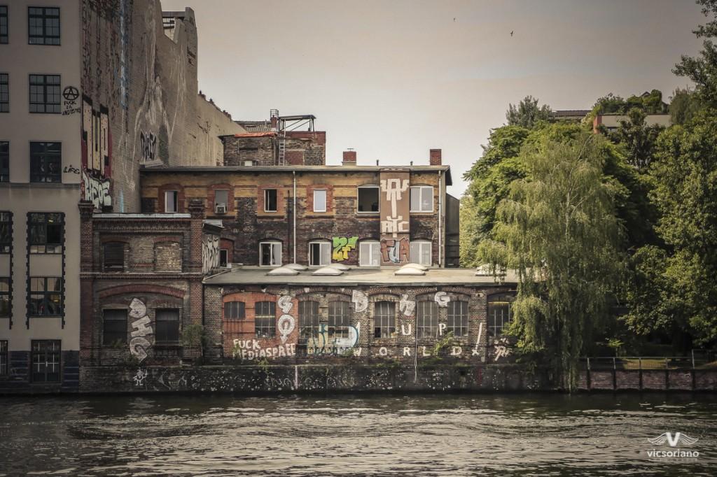 FOTOS BERLIN-VICSORIANO FOTO-65