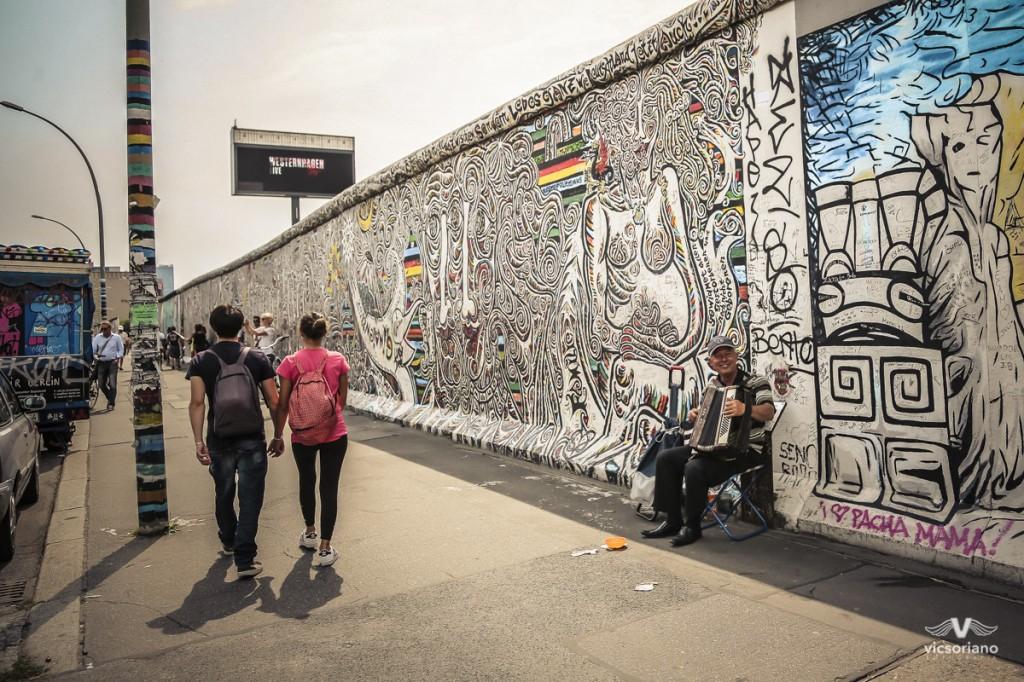 FOTOS BERLIN-VICSORIANO FOTO-68