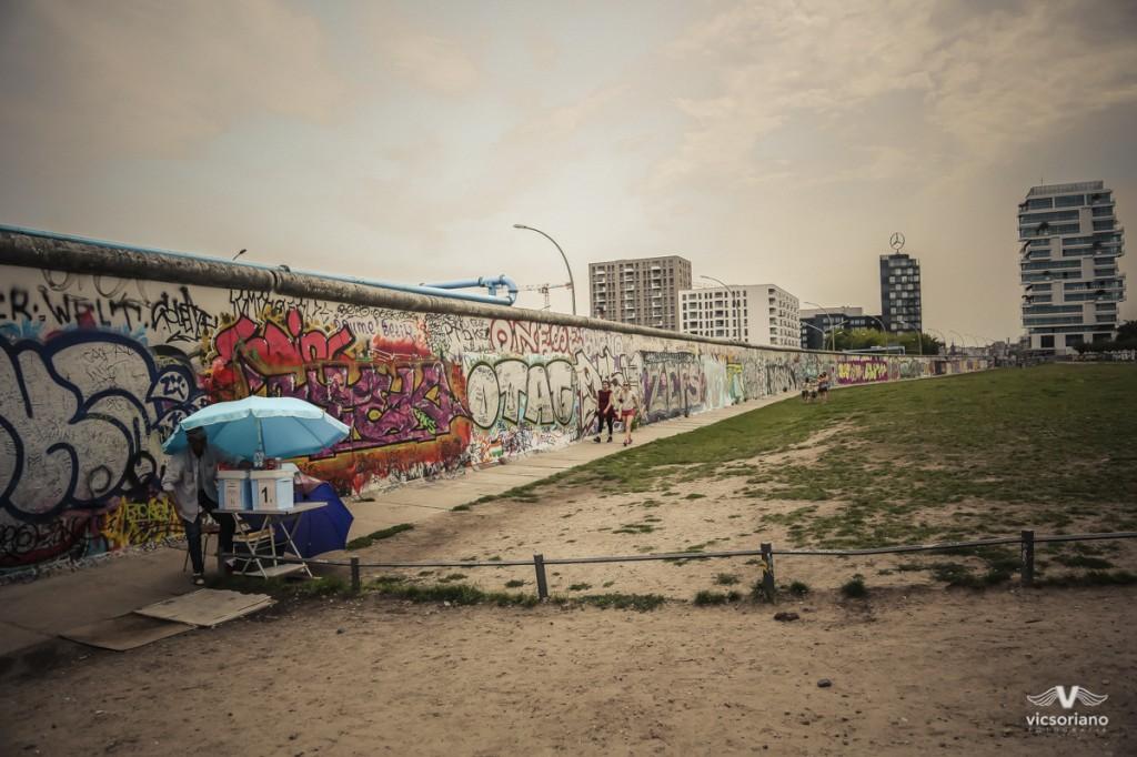 FOTOS BERLIN-VICSORIANO FOTO-70
