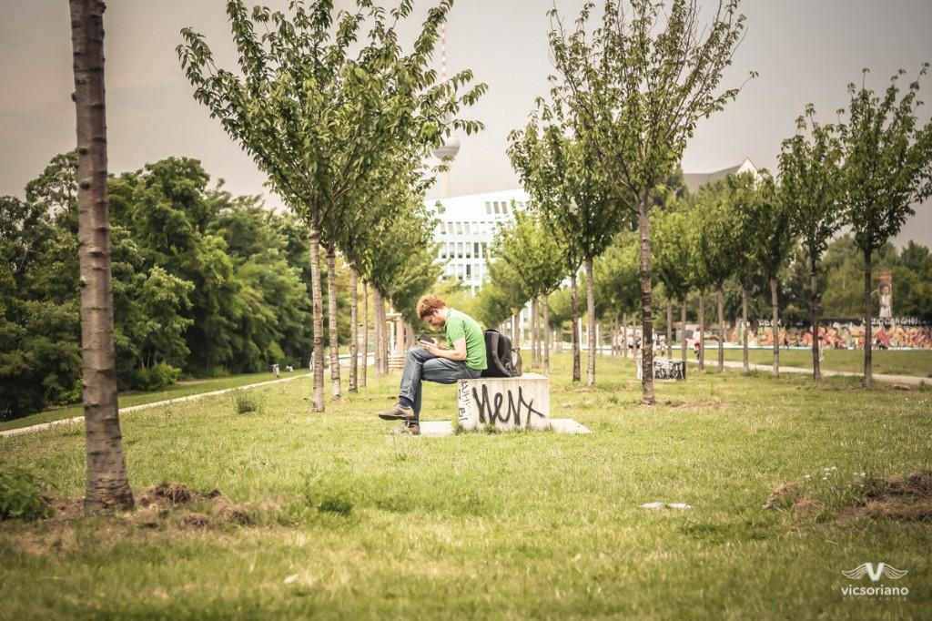 FOTOS BERLIN-VICSORIANO FOTO-79