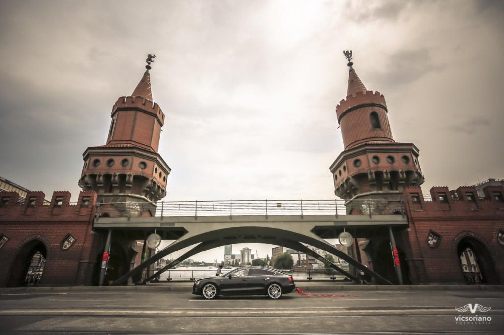 FOTOS BERLIN-VICSORIANO FOTO-84