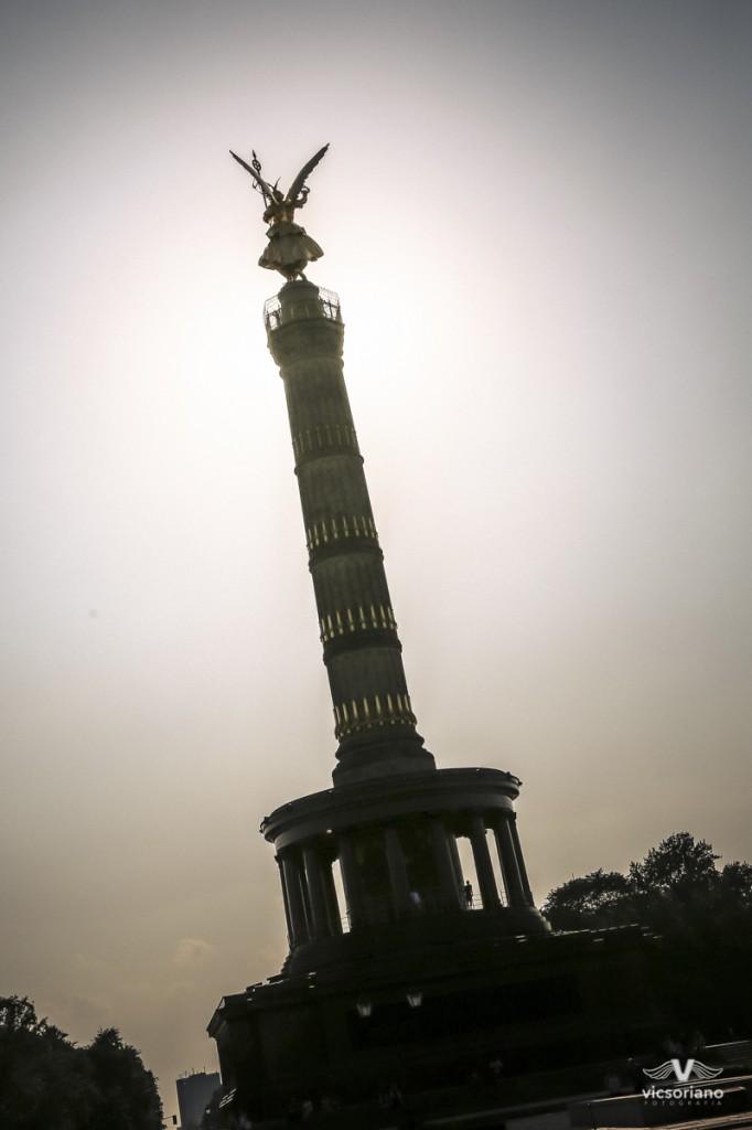 FOTOS BERLIN-VICSORIANO FOTO-93