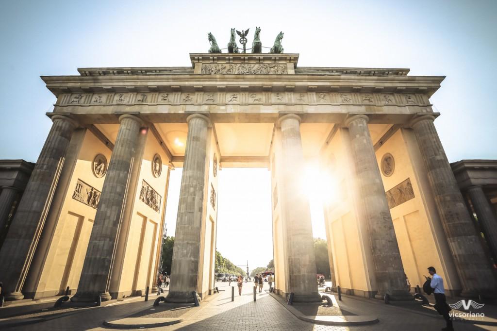 FOTOS BERLIN-VICSORIANO FOTO-98