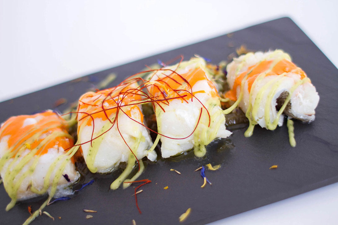 fotografia gastronomica baobar
