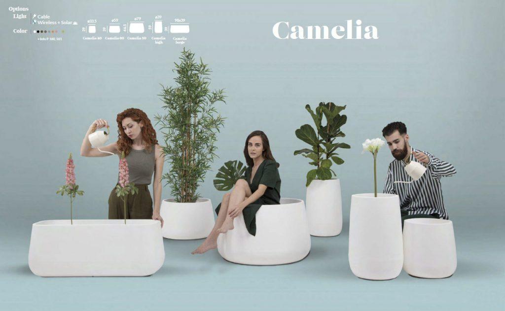 fotógrafo de producto murcia - catálogo New Garden