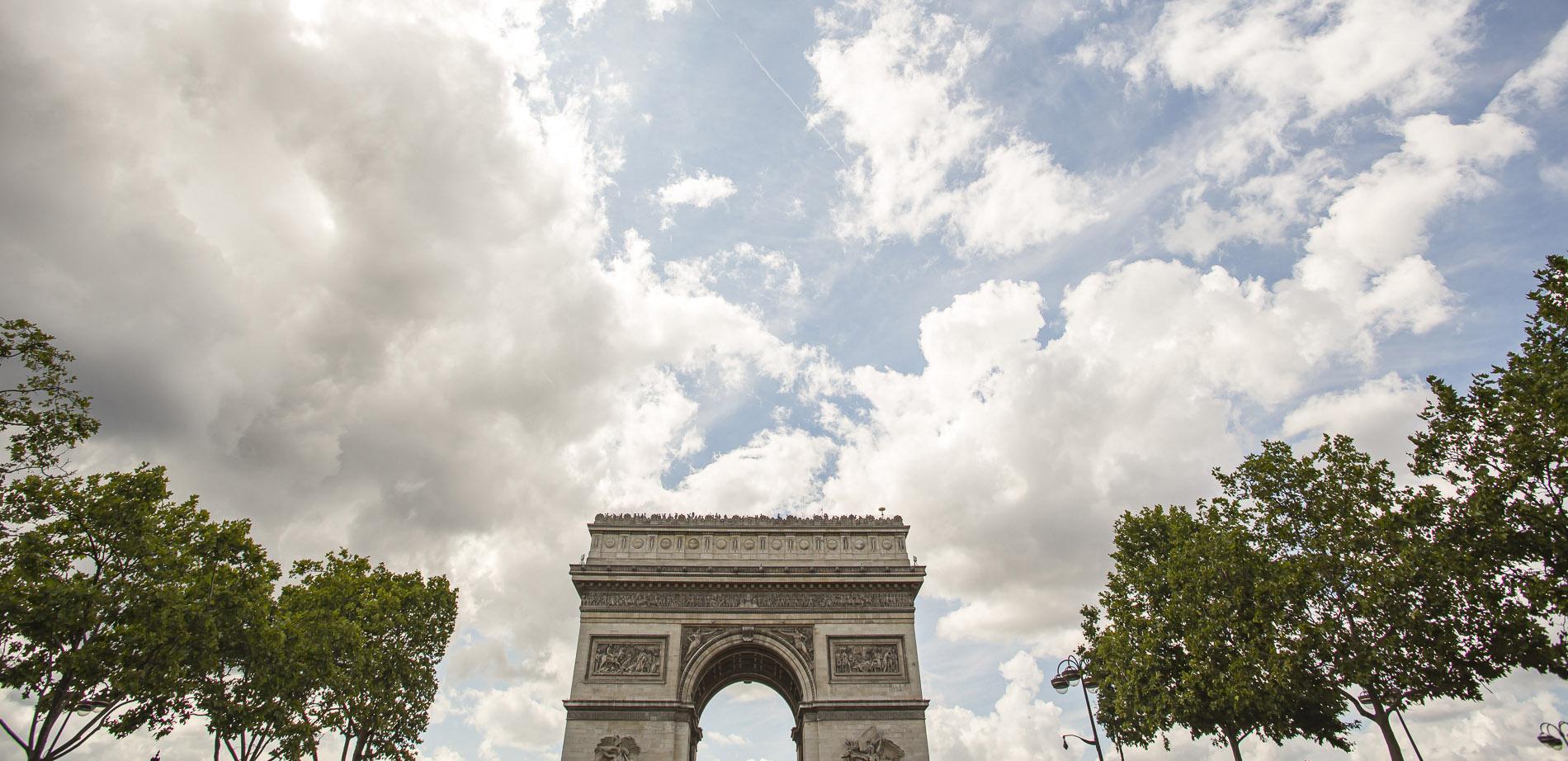 PARIS-FOTOGRAFIA-DE-VIAJES