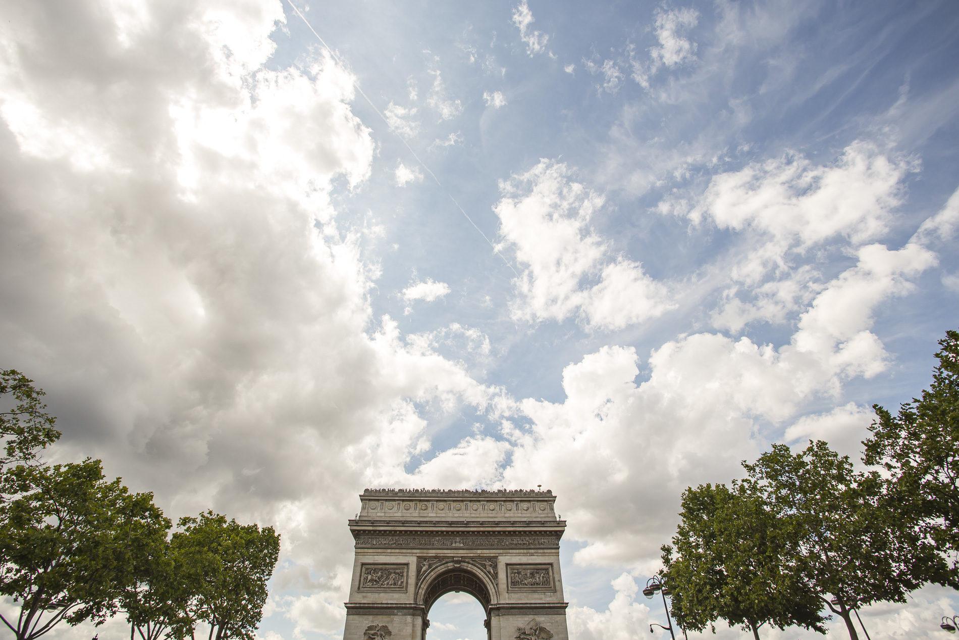 PARIS-FOTOGRAFIA DE VIAJES