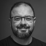 Victor Soriano Fotógrafo 📷